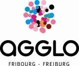 agglo-logo